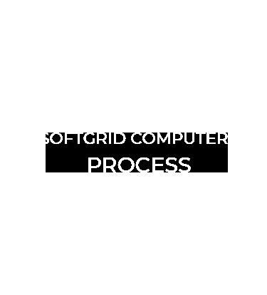 SaaS Application Development - Process